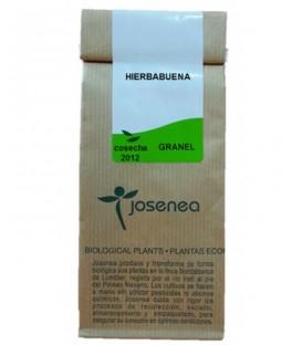 HIERBABUENA bolsa 25gr. josenea