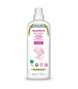 GEL DUCHA ANTI-STRESS 400ml. natura siberica