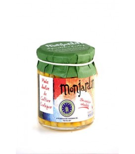 MAiZ fCO. 250gr. monjardin