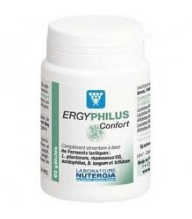 ERGYPHILUS CONFORT nutergia