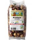 AVELLANAS TOSTADA 200gr. oleander