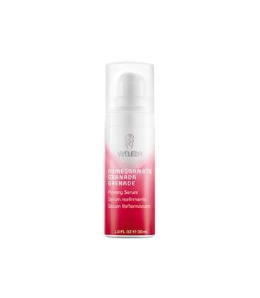 SERUM GRANADA REAFIRMANTE 30ml. weleda