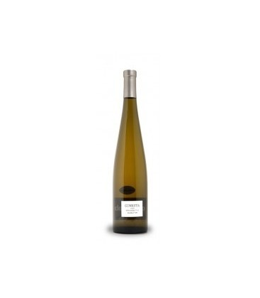 VINO MICRO CUVEES PENEDeS 75cl. ginesta