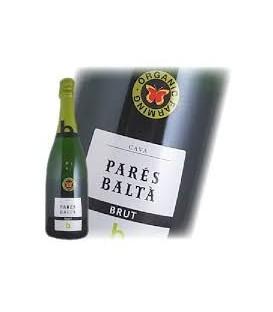 CAVA BRUT PARES 1lt. BALTA