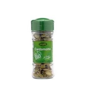 CARDAMOMO BOTE 25gr. artemis
