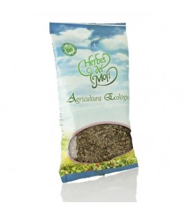 BEBIDA TROPICAL ARROZ y COCO 1lt. isola