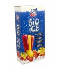 BIO ICE 400ml. finestra
