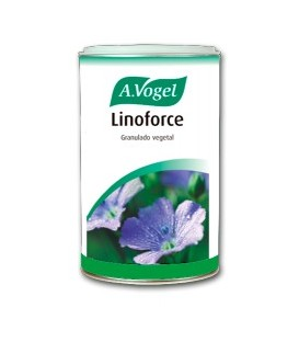 LINOFORCE 300gr. vogel