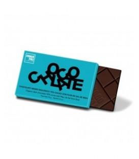 TINTE CHOCOLATE nº 5.7  corpore sano