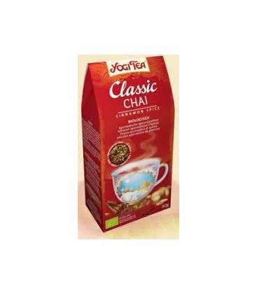 YOGI TEA CLASSIC 90gr. yogi tea