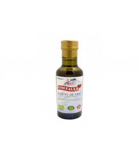 ACEITE LINO OMEGA 3 250gr. finestra