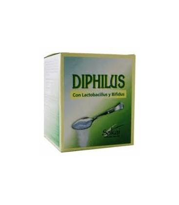 DIPHILUS sakai
