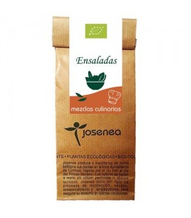 MERMELADA ALBARICOQUE s/azucar 230gr. danival