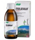 MOLKOSAN 200ml. vogel