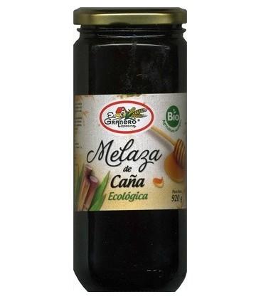 MELAZA CAÑA 900gr. biogran