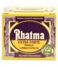 BALSAMO EXTRAFORTE LUMBAR 50ml. rhatma
