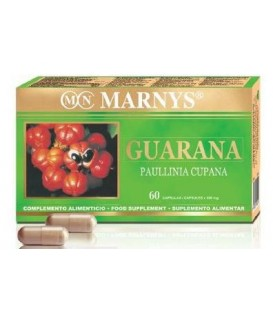COMPOTA MANZANA 700ml. machandel