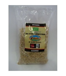 BEBIDA QUINOA NATURAL 1lt. the bridget