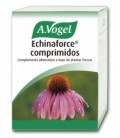 ECHINAFORCE 30cp. vogel