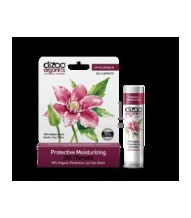 CREMA NOCHE AGE PROTECTION 30ml. logona