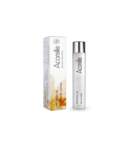 PERF. ROLL.ON (tranquilz.) VAINILLA 10ml. acorelle