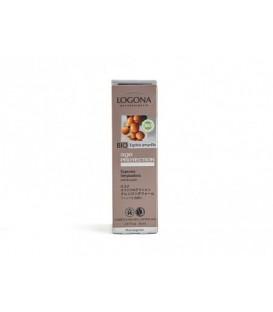 CHOCOLATE c/LECHE 100gr. vivani
