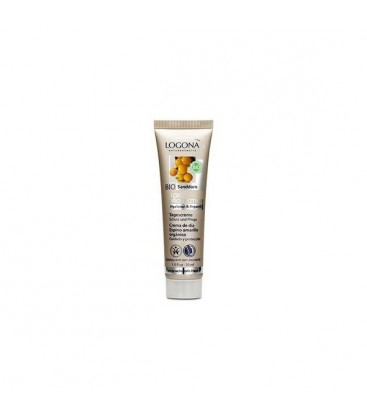 CREMA DiA AGE PROTECTION 30ml.  logona