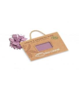 SOMBRA OJOS n°73 - violeta mate