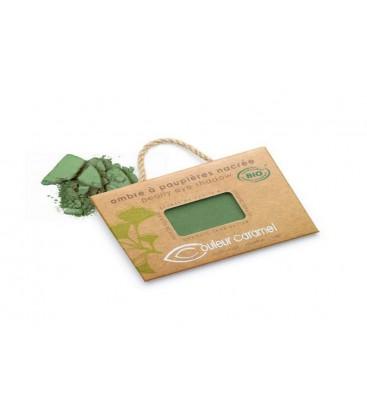 PATE CAMPESTRE 125gr. naturgreen