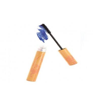 MASCARA de pestañas largas n°04 - azul