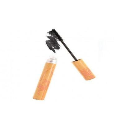 MASCARA de pestañas cortas n°61 - negro