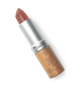 "BARRA  LABIOS ""glossy"" n°211 - marron chocolate"