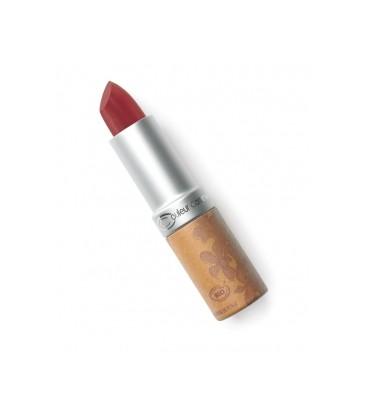 "BARRA  LABIOS ""glossy"" n°223 - rojo puro"