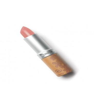 "BARRA  LABIOS ""glossy"" n°254 - rosa naturel"