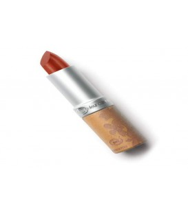 "BARRA  LABIOS ""mate"" n°259 - beige luminoso"