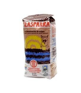 ARROZ CALASPARRA INTEGRAL 1kg. biocop
