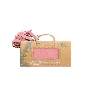 COLORETE  n°52 - rosa fresco