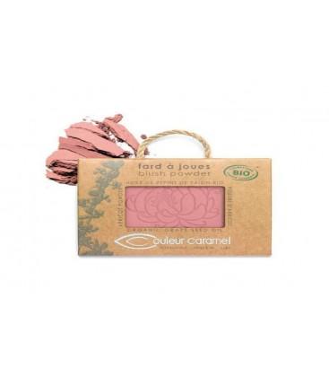 COLORETE  n°56 - beige rosado