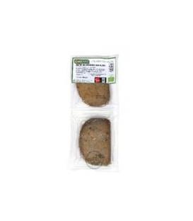 CRAN FLORA (cistitis y probioticos) 60cp. solgar
