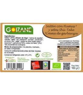 BIFUN FIDEO ARROZ 150gr. finestra