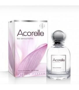 PERFUME NARANJA y SaNDALO (estress) 50ml. acorelle