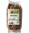 ALMENDRA c/PIEL 200gr. oleander