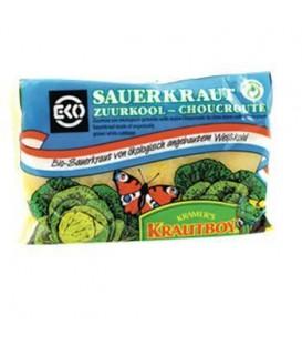 CHOCOLATE s/AZuCAR 72% CACAO 100gr. plamil
