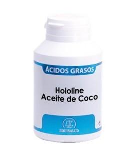 BEBIDA AVENA c/CALCIO 1lt. soria natural