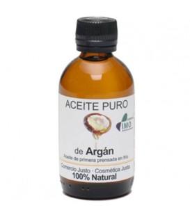 ACEITE PURO ARGaN 50ml. equimercado