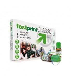 FOSTPRINT CLASSIC c/jalea real 20ud. soria natural