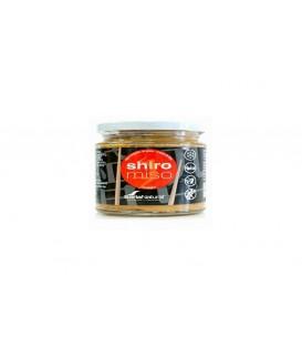 SHIRO MISO s/pasteurizar 250gr. sorianatural