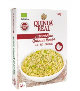 ARROZ INTEGRAL LARGO 1kg. biogra