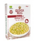 TABOULE de QUINOA REAL 150gr. quinua real