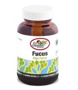 FUCUS 90cp. biogran